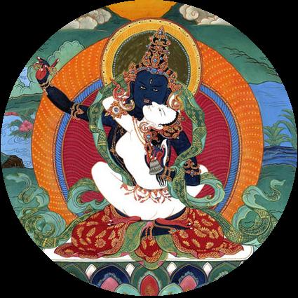 maithuna ritual swingerclub für paare